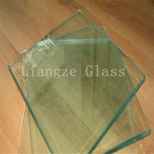 Wholesale Glass For Appliance