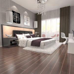 Factory Price Like Wood Kajaria Floor Tiles - China Glazed Wood Tile ...