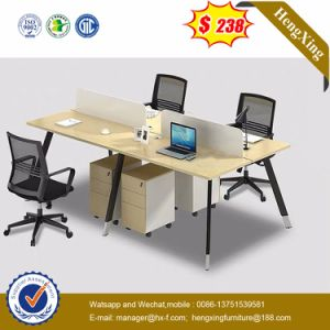 China Computer Table, Computer Table Manufacturers, Suppliers, Price |  Made In China.com
