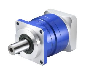 China Right Angle Gearbox, Right Angle Gearbox Manufacturers
