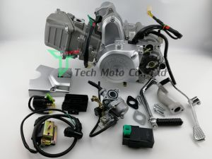 China Motorcycle Engine, Motorcycle Engine Manufacturers