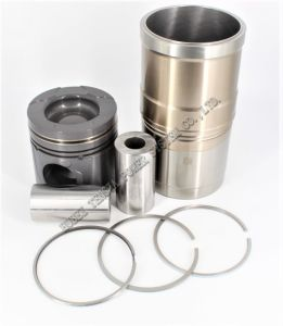 China Cummins Liner Kit, Cummins Liner Kit Manufacturers