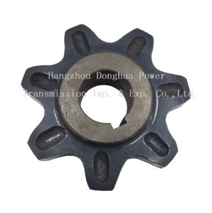 Agricultural Sprocket/ Combine Sprocket 678856.3/674143.5/674406.2 pictures & photos