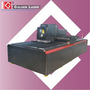 Laser Cutting and Engraving Machine (JMSZJJG(3D)-130250DT)
