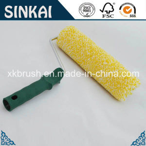 Decorative Paint Roller with High Quality Sales pictures & photos