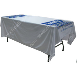 Table Cloth (T-001)