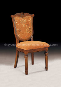 Ding Chair (B83)