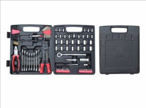 LB-399 Hand Tools, Tool Set, Tool Case.