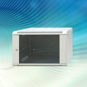 19-inch Standard Wall Cabinet