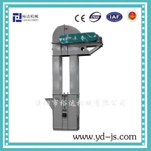 Yuda High Quality Tdtg Series Bucket Elevator