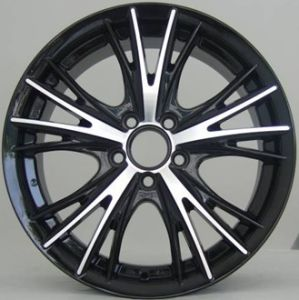 Alloy Wheel Rim (774)