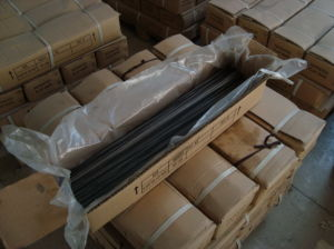 Flat Wire (OIL COATED FLAT WIRE)
