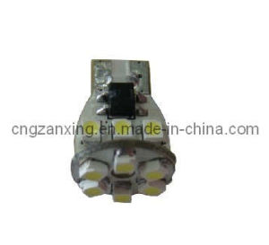 LED Canbus Light (T10-12SMD-1210)