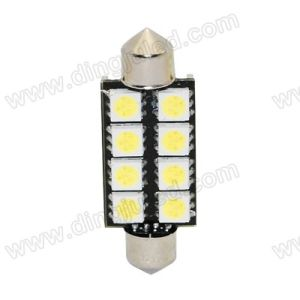 C5w Canbus Light /LED (F0043008X50TS)
