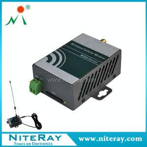 4G USB SIM Card Modem 4G Lte USB Modem 4G Modem External Antenna