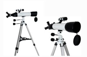 Telescopes Cfs600X80s pictures & photos