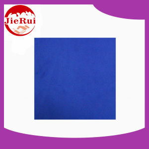 Big Promotion Price Microfiber Cleaning Cloth Glasses for Sale