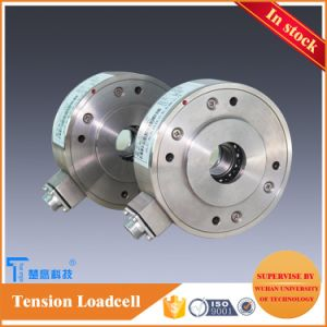 China Factory Flange Tension Loadcell 150kg Stsz-150