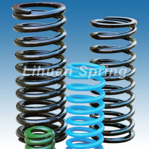 Auto Part Spring pictures & photos