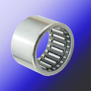 Cylindrical Drawn Cup Needle Roller Clutch with Bearing Assembly (HFL3030)