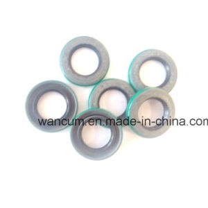 Bulldozer PT Pump Oil Seal 3062676 pictures & photos