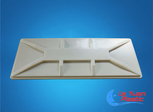 Plastic Product Manufacturer of Thermoformed
