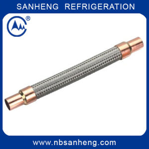 Good Quality Refrigerator Shock Absorber Vibration Damper for Air Condition pictures & photos