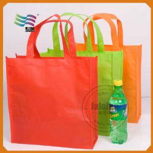 Strong and Duable Bags with Your Own Logo (HYbag 009) pictures & photos