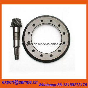 China Isuzu Npr, Isuzu Npr Manufacturers, Suppliers, Price