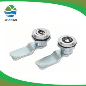 Zinc Alloy Tubular Cylinders