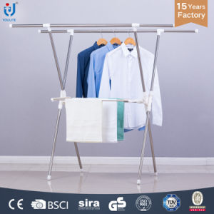China Clothes Rack Manufacturers Suppliers