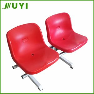 Blm-1808 Rise Mount Type Leg Stadium Chair Price pictures & photos