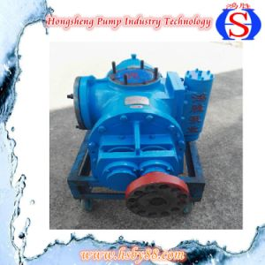 Hot Sale Pressure Pump with Factory Price pictures & photos