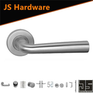 Jiangmen Factory Manufacturer Door Soliding Hardware Door Handles