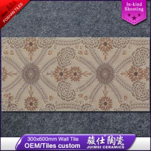 Foshan  300*600  Lanka  Industrial Ceramic Tile Price