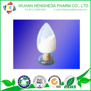 Azilsartan Kamedoxomil CAS863031-24-7pharmaceutical Grade Research Chemicals pictures & photos