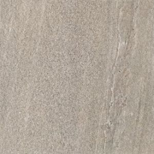 Outdoor 20mm Thickness Full Body Porcelain Tile