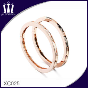 Fashion Jewelry Design Bracelet Bangle pictures & photos