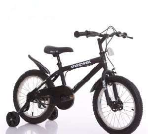 12′′ 14′′ 16′′ 18′′ 20′′ Children Bicycle for 8 Year Old / Top Selling Children Bike Bicycle / Fashion Design Bicycle for Kids