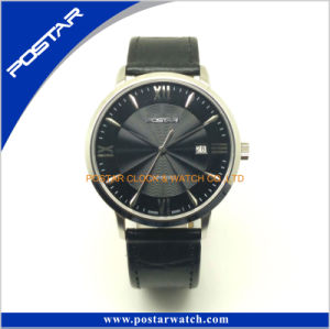 Luxury Brand Name Wrist Watches For Men And Women Watches Stainless Steel Oem Welcome