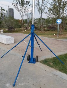 China Antenna Mast, Antenna Mast Manufacturers, Suppliers, Price
