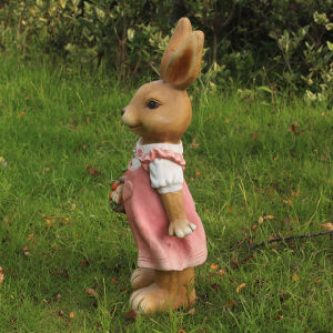 China cheap plush toys wholesale easter gift bunny rabbits china cheap plush toys wholesale easter gift bunny rabbits negle Image collections
