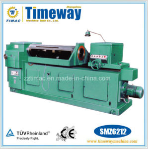 Full Automatic Horizontal Thread and Screw Rod Miller pictures & photos