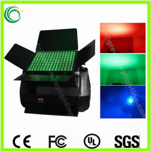 150*3W 3 in 1 Outdoor LED Stage City Light