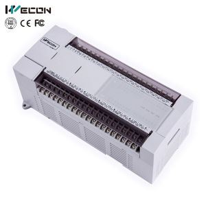 Wecon 60 Points PLC Rockwell Automation Products (LX3V-3624MR-D)