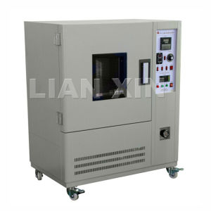 Testing Equipment Ozone Ventilator Aging Test Chamber