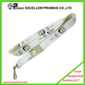 Various Styles Factory Directly Lanyards (EP-Y581413) pictures & photos