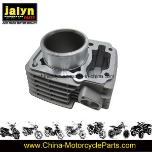 Motorcycle Part Cylinder Fits for Titan150 Dia 57.3mm pictures & photos