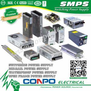BS/S Series Switching-Mode Power Supply (SMPS) pictures & photos