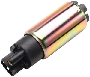 Fuel Pump for Cars Automotive with Hyundai, Subaru, Mitsubishi, Chrysler pictures & photos